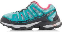 Ботинки для девочек Salomon X-Ultra