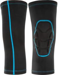 Защита коленей Nordway