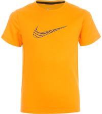 Футболка для мальчиков Nike Dri-Fit Cool SS