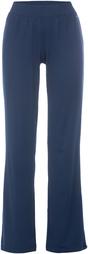 USWP22-Z4 4XL Брюки женские Women's Pants темно-синий р.4XL Форма