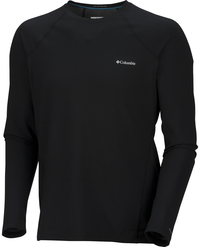 Джемпер мужской Columbia Midweight LS Top