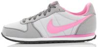 Кроссовки женские Nike WMNS Genicco Canvas