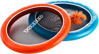 Набор с тарелками-батутами и мячиком Torneo Power Plate Big