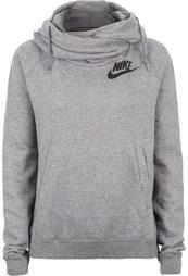 Джемпер женский Nike
