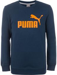 Джемпер для мальчиков Puma