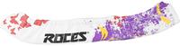 Мягкий чехол для лезвий Roces RBLCL-2