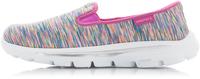 Кроссовки женские Skechers Go Walk Move