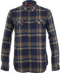 Рубашка мужская Columbia Flare Gun Flannel III