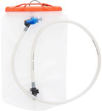 Питьевая система VauDe Aquarius Pro 2.0