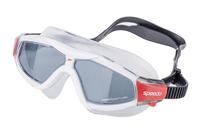 Очки для плавания Speedo Rift Pro