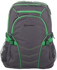 Рюкзак Outventure JUS604 33