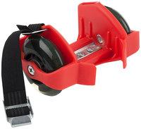 Роликовые коньки для роллер-хоккея Bauer Mission Axiom A4 мужские Re:Action