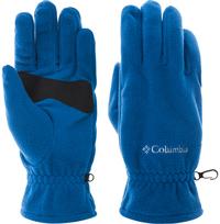 Перчатки мужские Columbia Fast Trek