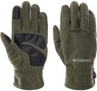Перчатки мужские Columbia Thermarator