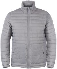 Куртка утепленная мужская IcePeak Lionel