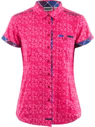 Рубашка женская IcePeak Savea