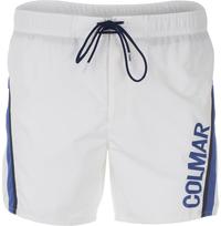 Плавательные шорты мужские Colmar