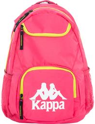 Рюкзак женский Kappa