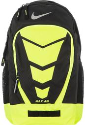 Рюкзак Nike Max Air Vapor
