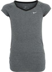 Футболка для девочек Nike