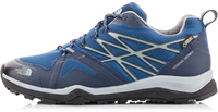Полуботинки мужские The North Face Hedgehog Fastpack Lite Gtx