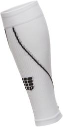 Компрессионные гетры женские CEP Progressive+ Calf Sleeves 2.0