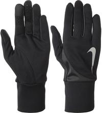 Перчатки мужские Nike Dri-Fit Tailwind Run
