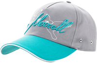 Бейсболка женская Merrell