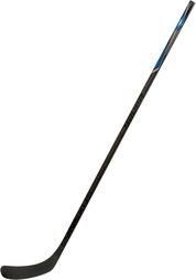 Клюшка хоккейная Bauer Nexus 7000