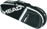 Сумка Head Core 3R Pro