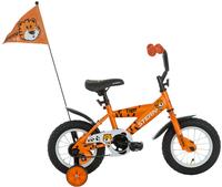Велосипед детский для мальчиков Stern Tiger12