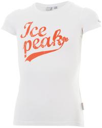 Футболка для девочек IcePeak Verda