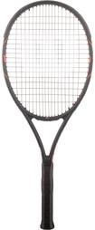 Ракетка для большого тенниса Wilson Burn Fst 99S