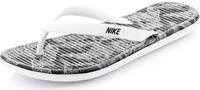 Шлепанцы мужские Nike Solarsoft Thong Ii Prnt