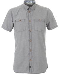 Рубашка с коротким рукавом мужская O`Neill