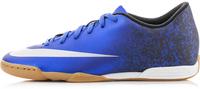 Бутсы мужские Nike Mercurial Vortex II CR IC
