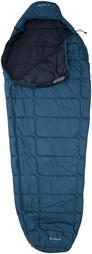 Спальный мешок для похода VauDe Sioux 400