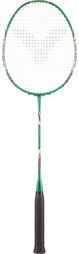 Ракетка для бадминтона Victor VICTEC Rap Badminton