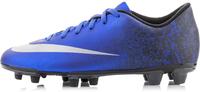 Бутсы мужские Nike Mercurial Vortex II CR FG