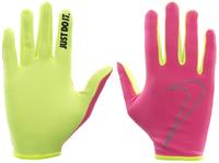Перчатки женские Nike Rally Run