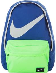 Рюкзак Nike Young Athlete