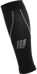 Компрессионные гетры мужские CEP Progressive+ Calf Sleeves 2.0