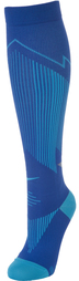 Носки мужские Nike Elite Compression Over-the-Calf, 1 пара