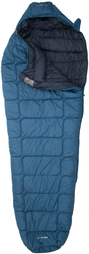 Спальный мешок для похода VauDe Sioux 800