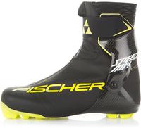 Ботинки для беговых лыж Fischer Speedmax Skate Carbon