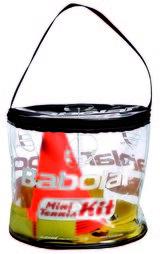 Тренерский набор Babolat Mini Tennis Kit