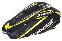Сумка для 6 теннисных ракеток Babolat Aero