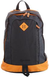 Рюкзак Outventure JUS608 30