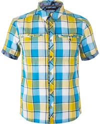 Рубашка мужская Merrell Dimmidi