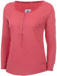Рубашка женская Luhta Helin